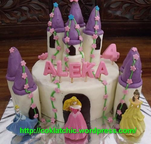 Birthday Cake Jual Kue Ulang Tahun Page 62