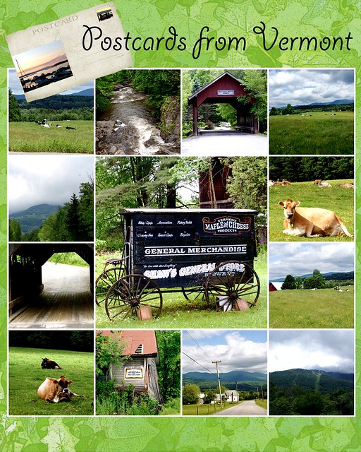 postcards-from-vermont