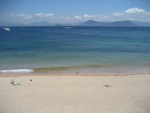 絵の島 広島 写真24