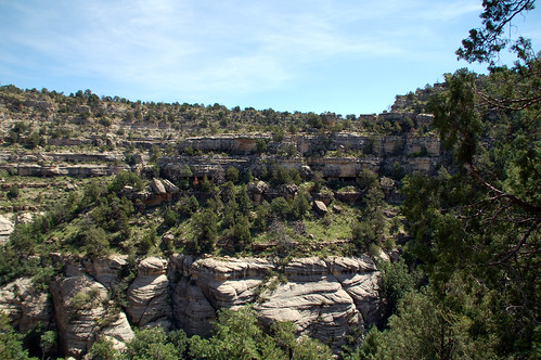 walnut canyon 2