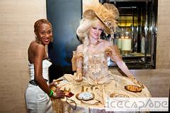 Icecapade 2010-72 (n4life) Tags: africa white ice gold jones princess african ace ballroom bloomsbury nigeria nigerian naija icecapade adebayo deun 9ja adegoke adedoyin n4life naija4life solarin
