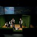 Spring Awakening - Northeastern U. - Dir. Saheem Ali (2 of 9)