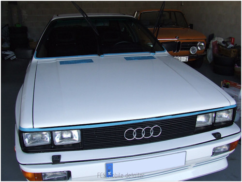 Detallado Audi Ur-Quattro 1982-016