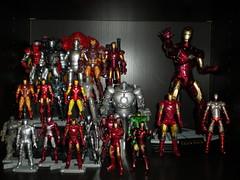 Iron Man200