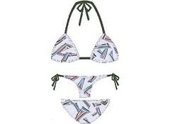 FunWithStyle by LiliannaR (Official Roxy Photos) Tags: design bikini present roxy quattro schick a