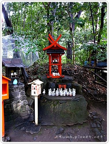 野宮神社 (5)