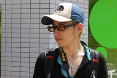 doya_tsuburaya