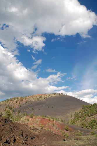lava rock trail 1