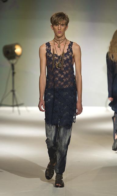 SS11_Stockholm_Carin Wester008_Gabriel Gronvik(Mercedes-Benz Fashion Week)
