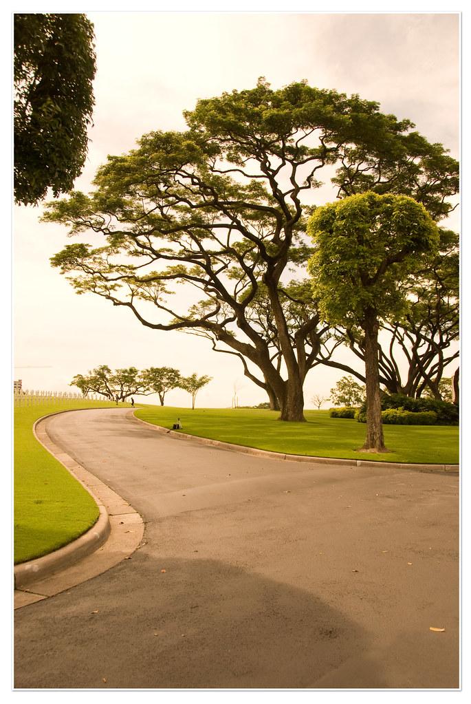 Manila-War Memorial-0092