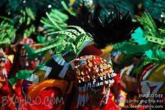 kadayawan sa davao festival 2010 0100 (Enrico_Dee) Tags: festival fiesta philippines davao mindanao magallanes kadayawan byahilo dabao cotabato tboli manobo surallah tausug mandaya matigsalog