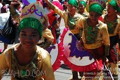 kadayawan sa davao festival 2010 0277 (Enrico_Dee) Tags: festival fiesta philippines davao mindanao magallanes kadayawan byahilo dabao cotabato tboli manobo surallah tausug mandaya matigsalog