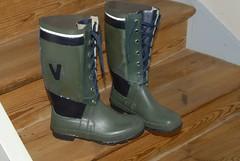 200911_D209711 (good_on_feet) Tags: boots viking wellies galoshes rubberboots rainboots stvlar gummistvlar