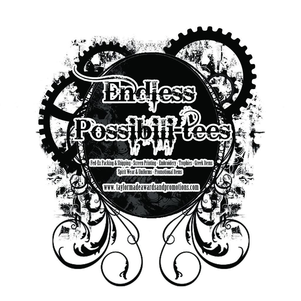 endlesspossibli-tees-back