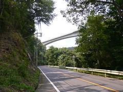 県道31号