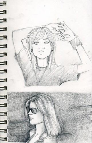sketch222