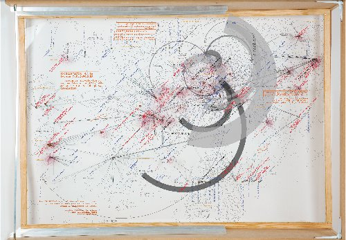 cartografía R08