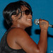 Skye's The-Limit Event - Tanya Stephens supported by..., The Cove, Dominica