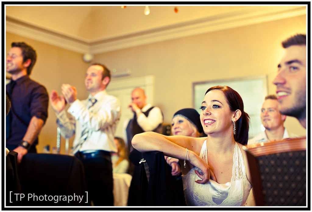 Christchurch Harbour Hotel Wedding Photographer-14