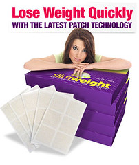 weight-loss-patches-img7