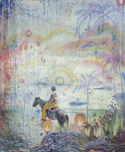 ManfrediBeninati_paintings_2006h_c