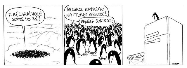 tirinha_penguim