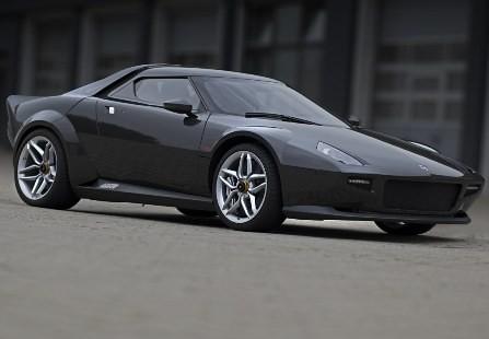 Lancia-Stratos-2011-adelante