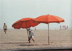 MGOR Umbrella Man (kschwarz20) Tags: history md maryland oceancity kts ocmd