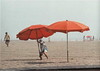 MGOR Umbrella Man (kschwarz20) Tags: maryland oceancity history md kts ocmd