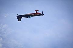 _MG_2755 (naturhighlights) Tags: blue sky cloud color germany airplane landscape deutschland airport europa europe hessen himmel wolke alemania blau flughafen flugzeug landschaft farbe 2010 flugtag breitscheid geocity camera:make=canon exif:make=canon exif:iso_speed=200 exif:focal_length=400mm camera:model=canoneos5dmarkii exif:model=canoneos5dmarkii exif:lens=ef100400mmf4556lisusm geo:countrys=germany geo:state=hessen exif:aperture=63 airshowbreitscheid