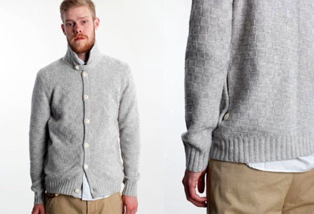 folk_cozy_button_up_cardigan_00