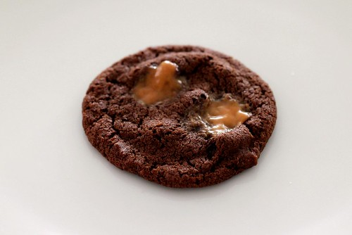 cookieschocolatecaramel (3)