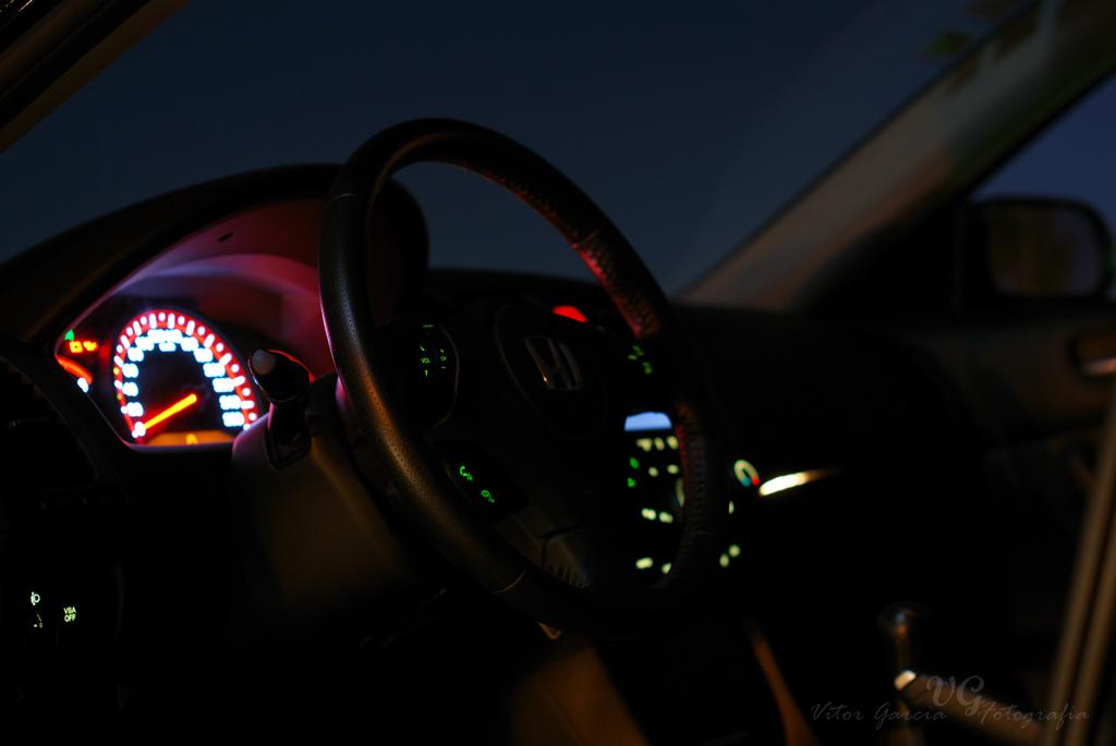 [Votação] 2o Concurso Carro Japonês do mês (Agosto) 4927041174_94054b4cfc_b