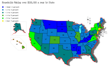 income_by_state-thumb-454x294-24159.gif