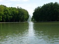 Chteau et Parc de Sceaux (dimitri salon) Tags: france castle europe iledefrance chteau parc colbert sceaux parcdesceaux hautsdeseine andrlenotre jeanbaptistecolbert castleofsceaux