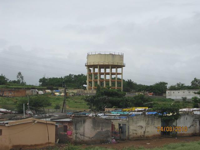 Bungalow Plots at Jambhulwadi & Mangadewadi, Katraj PuneIMG_2500