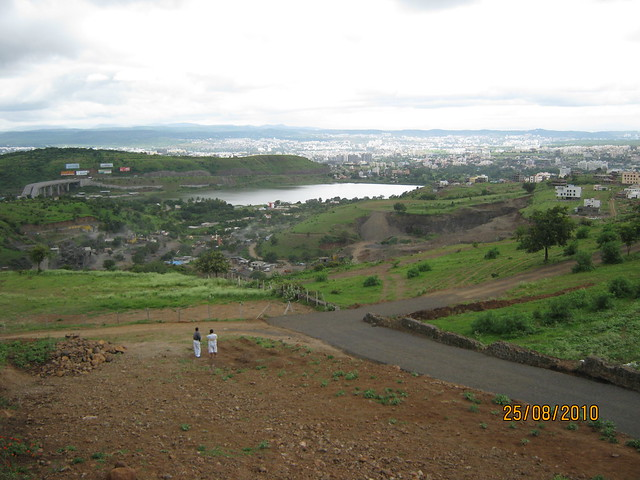 Bungalow Plots at Jambhulwadi & Mangadewadi, Katraj PuneIMG_2522