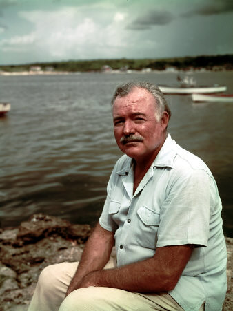 alfred-eisenstaedt-author-ernest-hemingway-at-cuban-fishing-village-like-the-one-in-book-the-old-man-and-the-sea