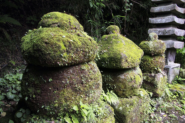 100625_094444_伝上杉憲方の墓