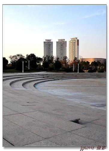 扬州明月湖2