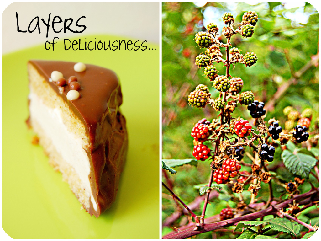 Petits Fours Picnik-Collage 4 bis