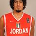 Ali Jamal ZAGHAB (Jordan)