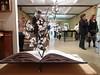 Private view {e}motive exhibition