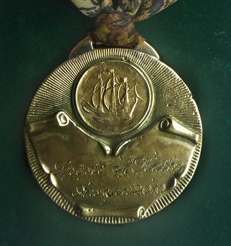 medal-crop
