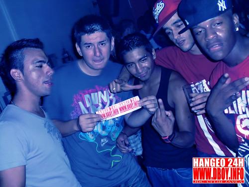 27 agosto 2010 trifassic