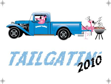 Tailgating-T--shirt-final