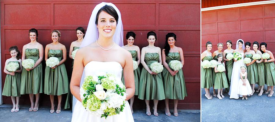 tibbets creek manor wedding photographer15