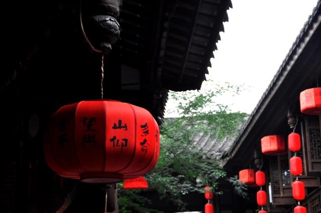 sichuan july10 (23)