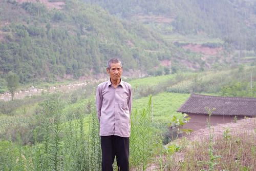 0631 ENTRE CHENG XIAN Y WUDU
