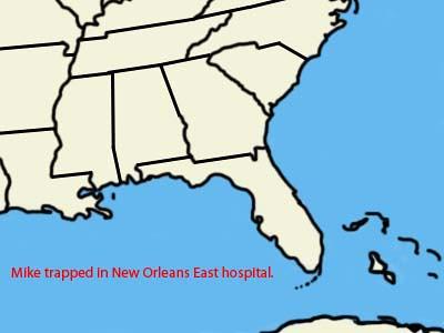 20050901-1 Katrina Timeline